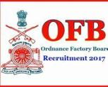 www.ofbindia.gov.in